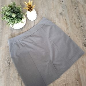 LOFT | Professional Womens Size 12 Skirt